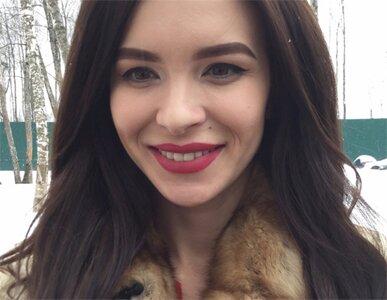 Алена Юдина бросила двоих детей