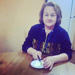 Врачи не знают как лечить Ольгу Васильевну