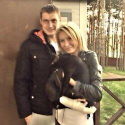 Элина Карякина в драке с Гобозовым сломала пальцы