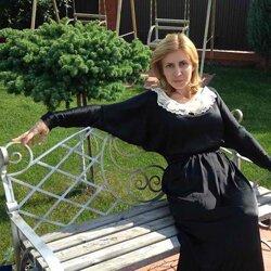 Ирина Агибалова после ухода с проекта резко постарела