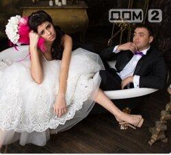 Алиана порвала свидетельство о браке и сбежала с проекта