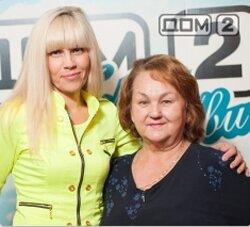 Скандал семей Гобозовых
